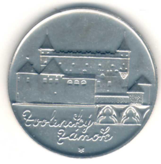 Slovaquie  Pp00210
