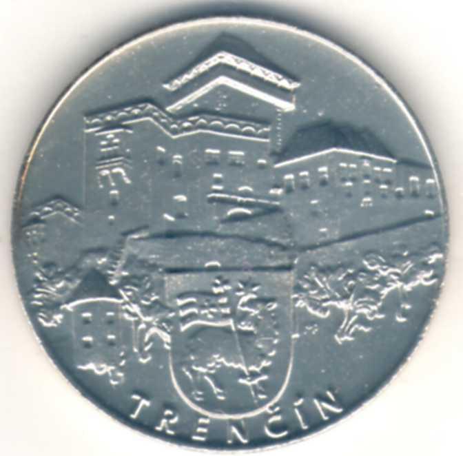Slovaquie  Pp00510