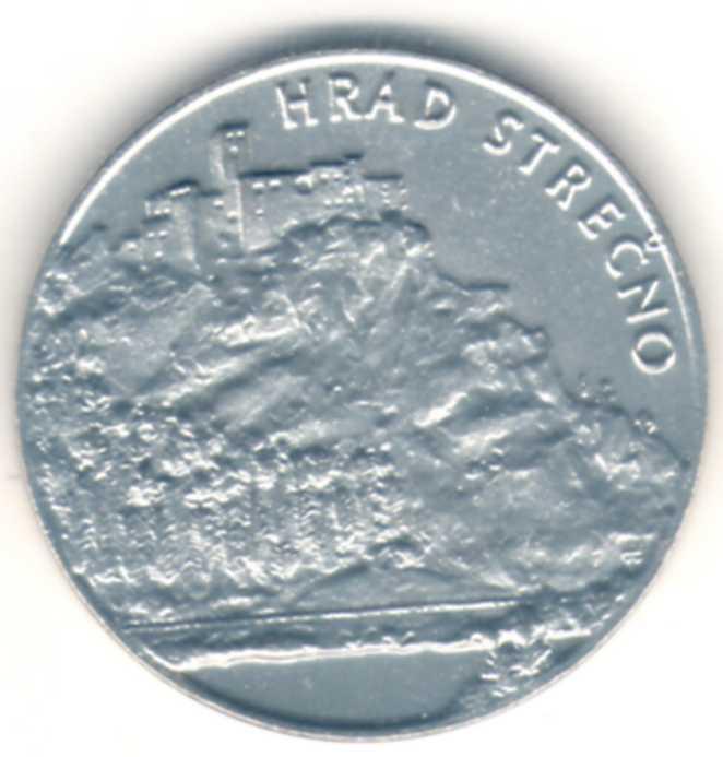 Slovaquie  Pp00610