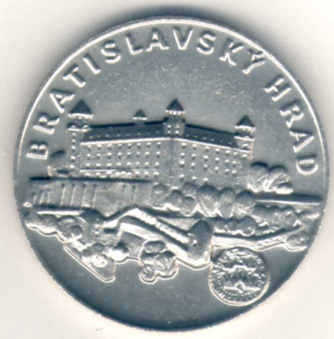 Slovaquie  Pp00910