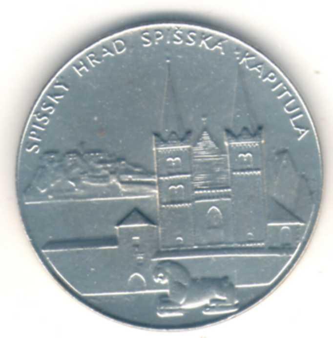 Slovaquie  Pp01110
