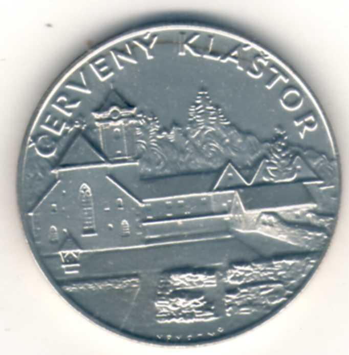 Slovaquie  Pp01210