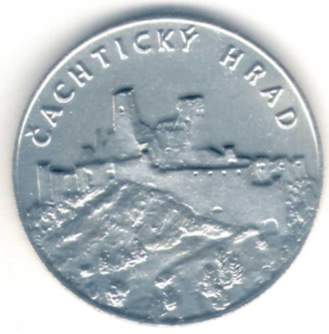 Slovaquie  Pp01310