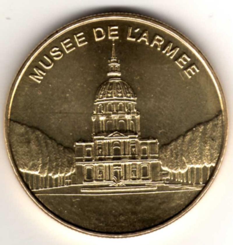 Paris (75007) Pp02410