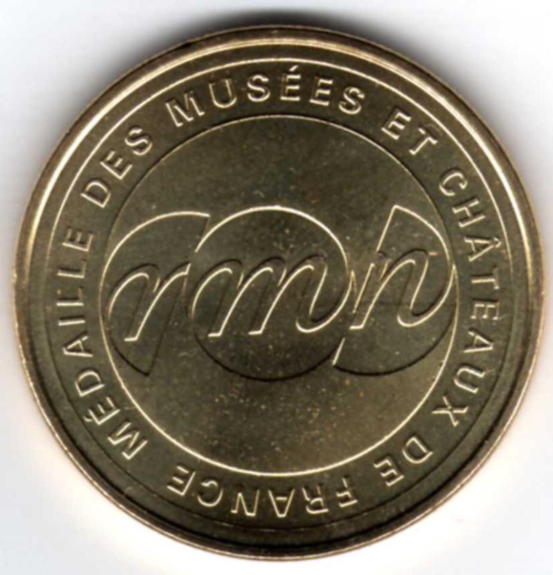 """Groupe """"Réunion des Musées Nationaux (RMN)"""" Pp02510"""