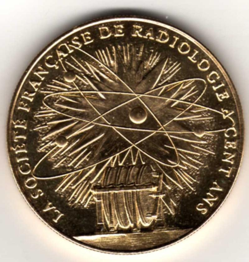Paris (75007) Pp02610