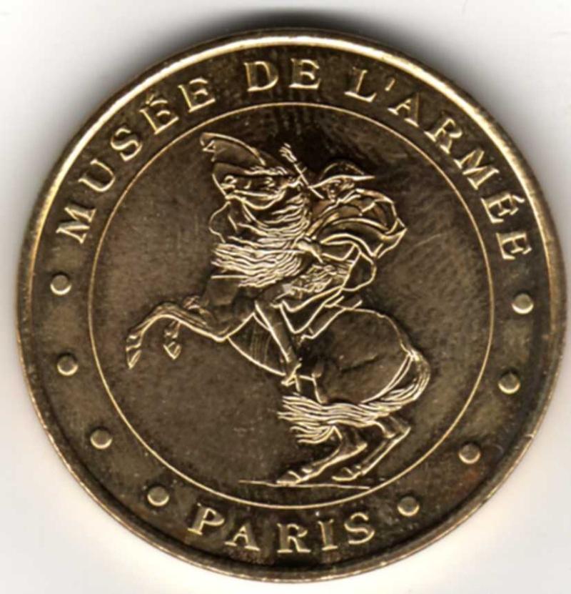 Paris (75007) Pp03110