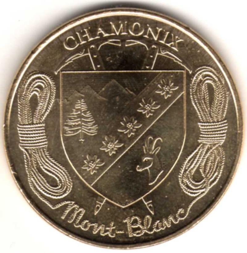 Chamonix-Mont-Blanc (74400)  [Aiguille Midi / UEAH / UEEZ] Pp04110