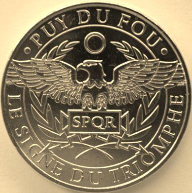 Les Epesses (85590)  [Puy du Fou] Puyduf10