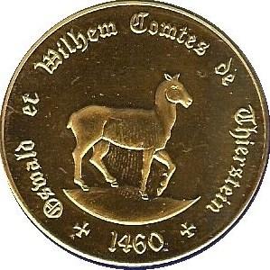 Orschwiller (67600)  [Koenigsbourg] Qq910