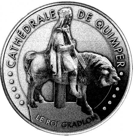 Quimper (29000)  [UEAC / Lougre / Corentin] Quimpe10