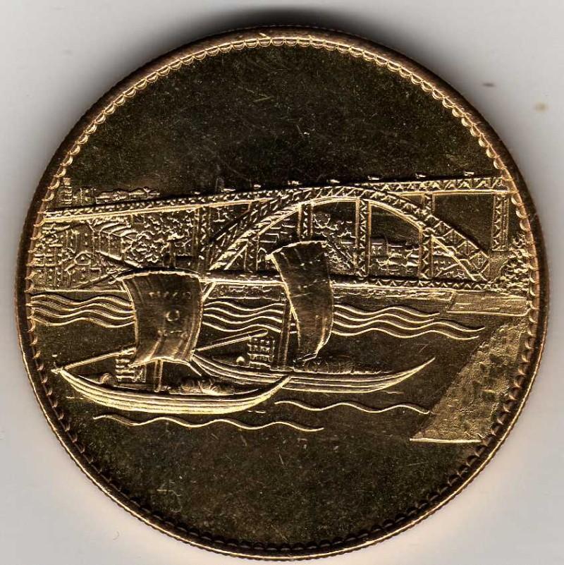 Porto R00110