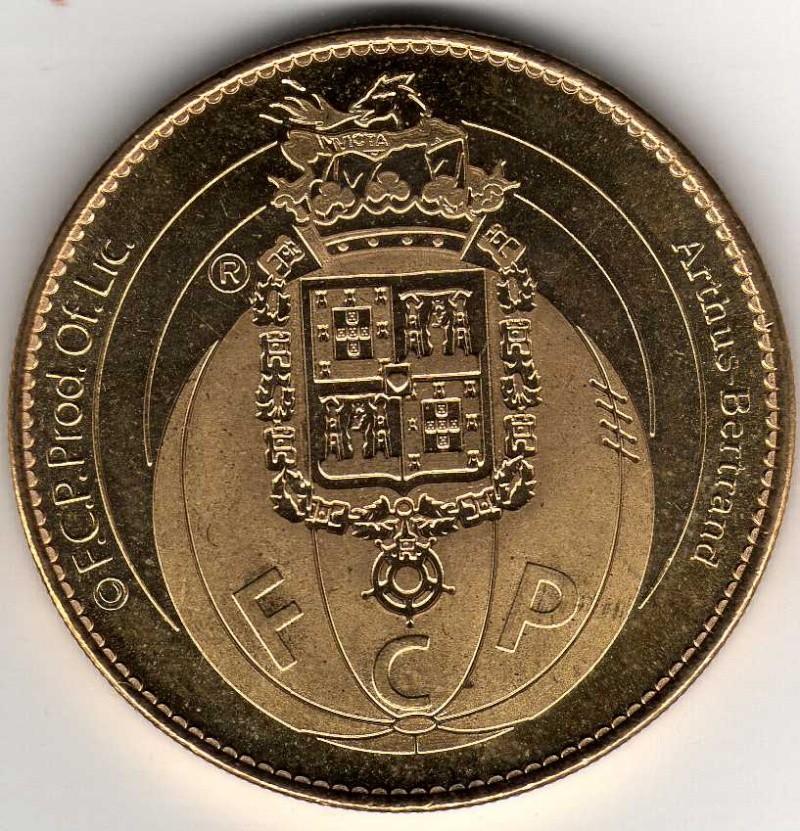 Porto R01010