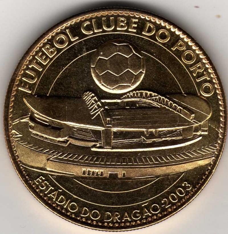 Porto R01110