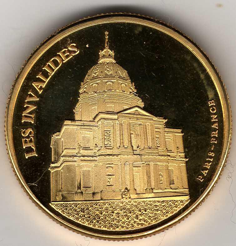 Paris (75007) R01410