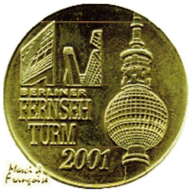 Globe Taler  R07010