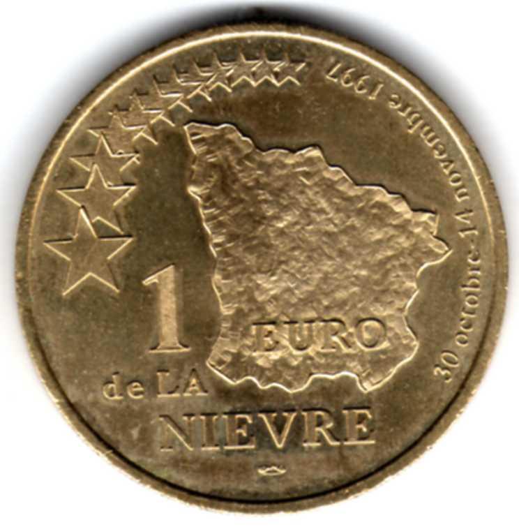 Nièvre (58) R09810