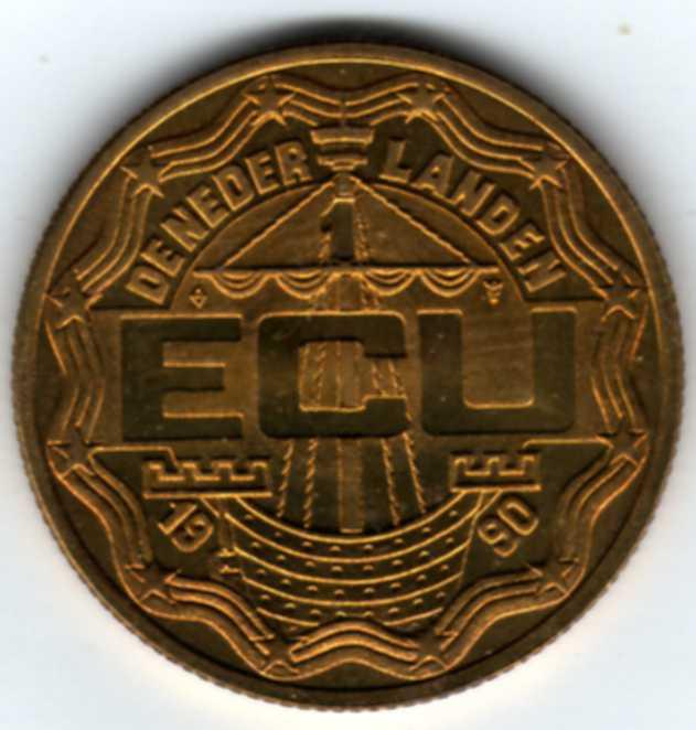 pièces temporaires des villes  R11010