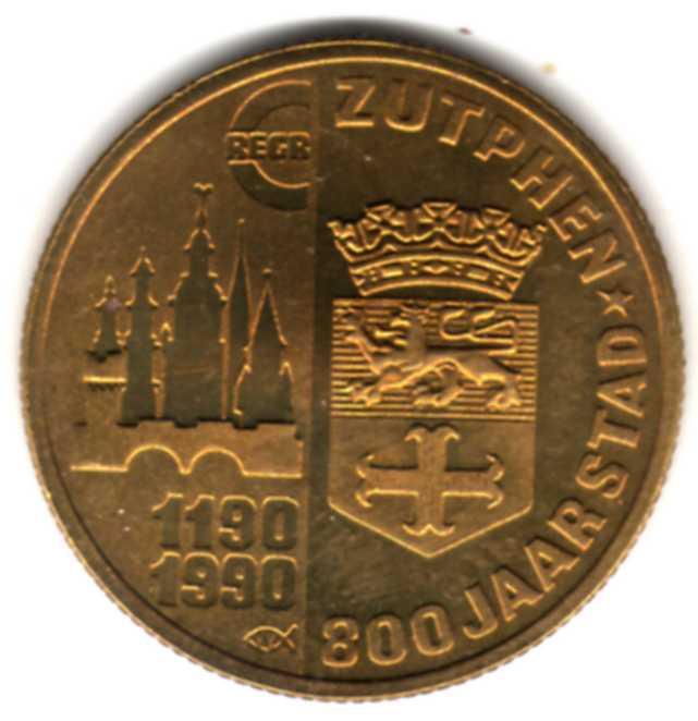 pièces temporaires des villes  R11110