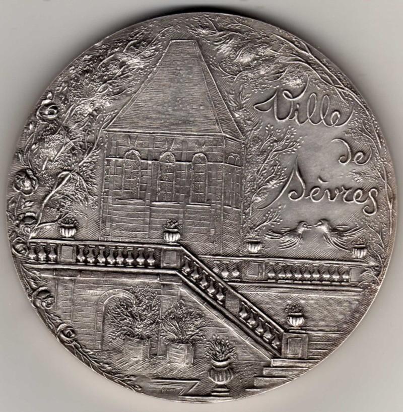 Sèvres (92) R11410