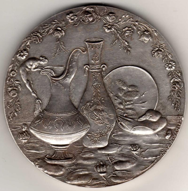 Sèvres (92) R11510