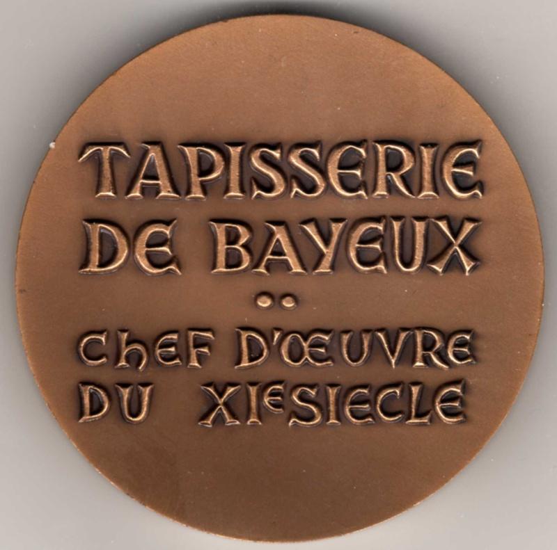 Bayeux (14) R11710