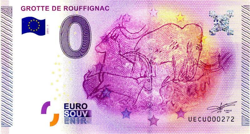 BES 2015 UE-- (95) Rouffi10