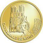 Reims (51100)   S10