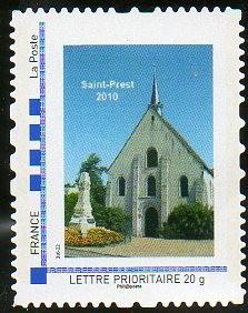 28 - Saint-Prest Saint-10