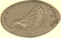 Elongated-Coin Saint_10