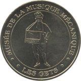 Les Gets (74260) T10