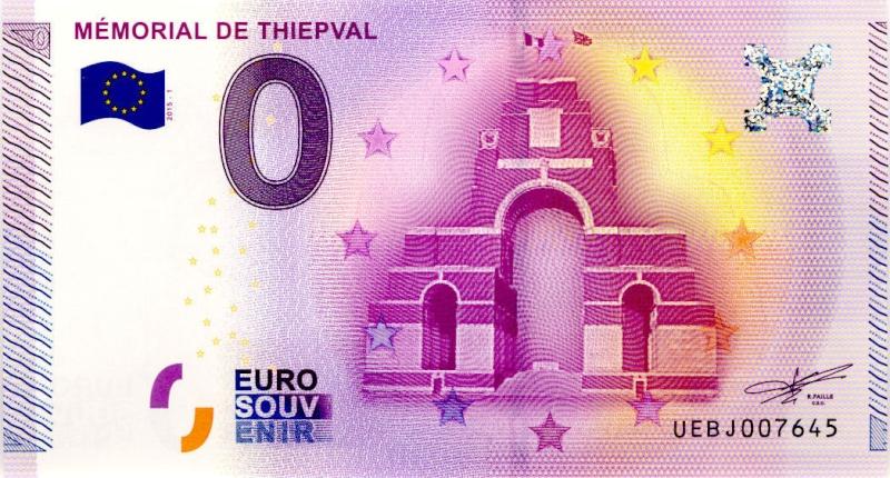 BES 2015 UE-- (95) Thiepv11