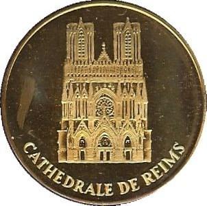 Reims (51100)   U1110
