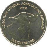 Maine-et-Loire (49) U1510