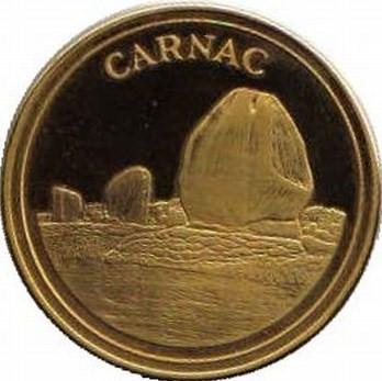 Carnac (56340)  [UEGE] U511