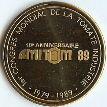 Avignon (84000) V010