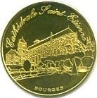 Bourges (18000) Vbv10