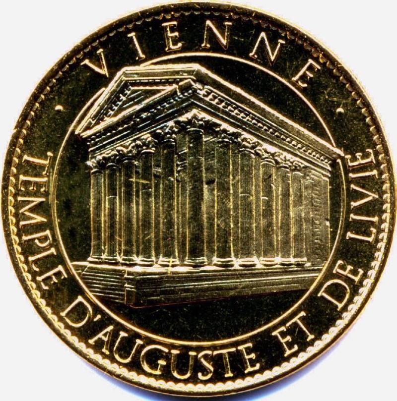 Vienne (38200) Vienne10