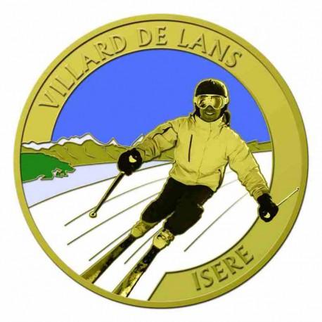 Villard-de-Lans (38250) Villar10