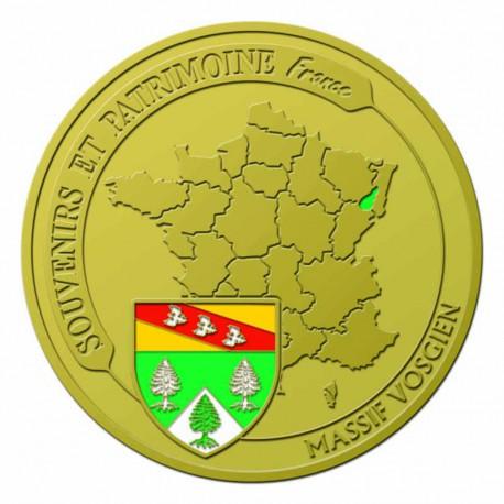 Saint-Maurice-sur-Moselle (88560) [Ballon d'Alsace] Vosges11