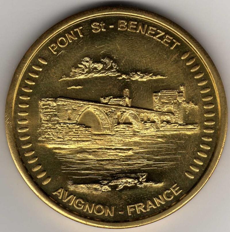 Avignon (84000) W06710