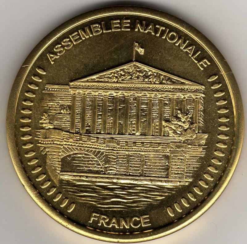 Paris (75007) W08110