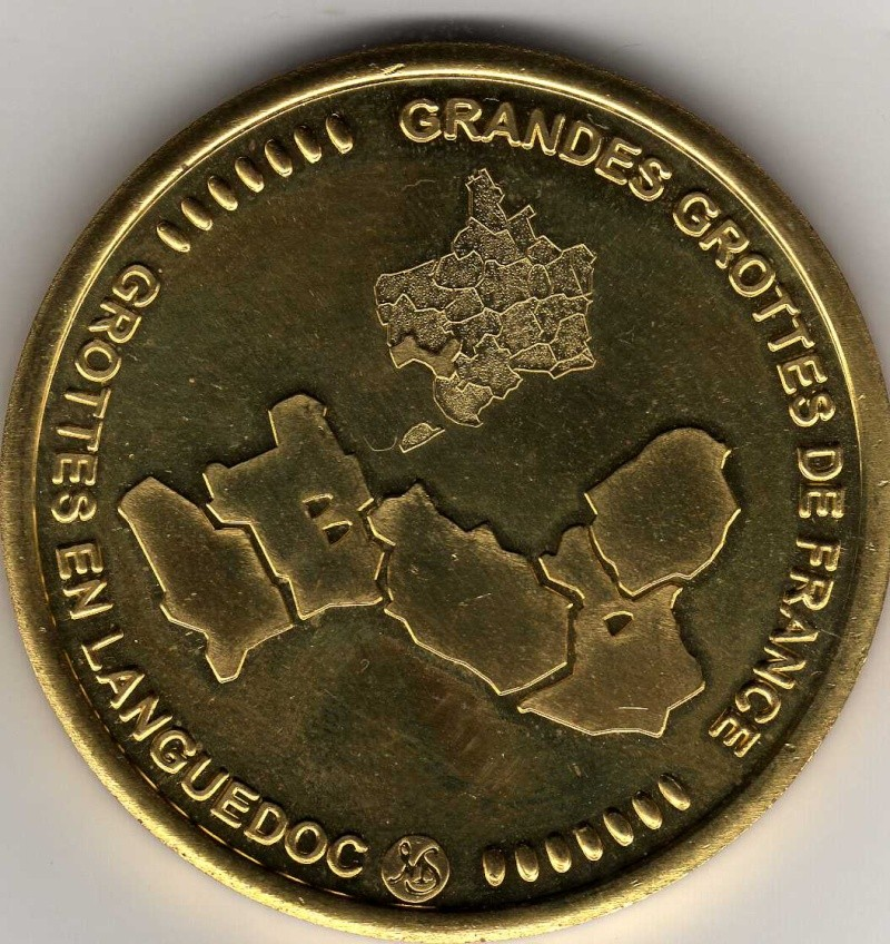 Gravotech (AMMF) W09610