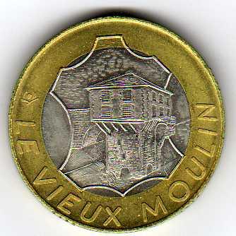 Millau (12100)  [UECQ / Montpellier-le-Vieux UEDX] Wxc110