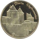 Carcassonne (11000)  [UEHY] X1110