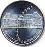 Rennes (35000) Y310