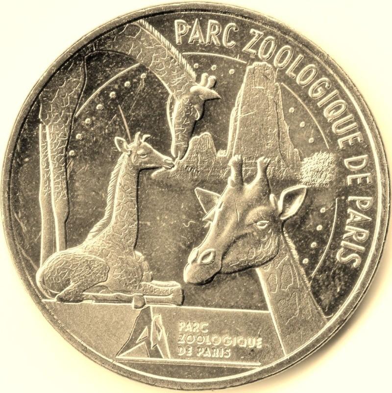 Zoo de Paris [Bois de Vincennes] (75012)  Zoo_pa10