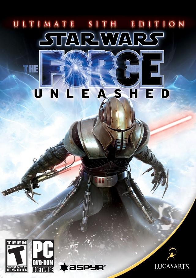 Star Wars El Poder de la Fuerza: Edición Sith 12532310