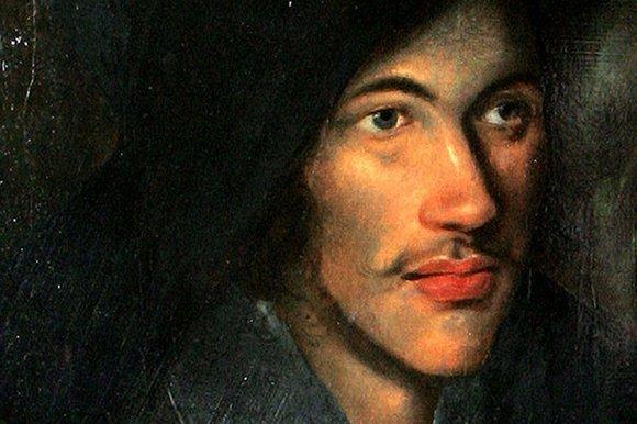 John Donne Donne10