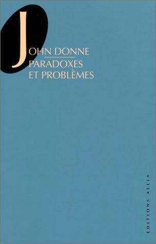 John Donne Parado10